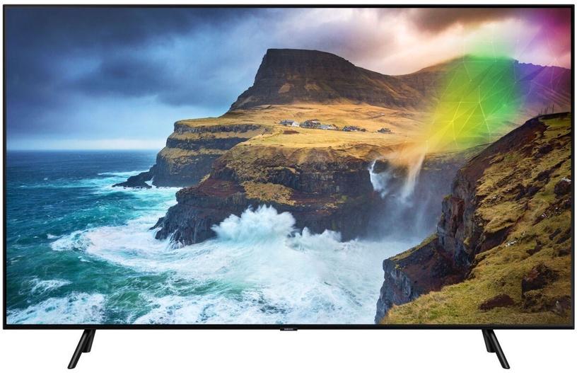 Televiisor Samsung QE49Q70RATXXH