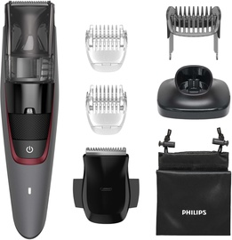 Philips Beardtrimmer Series 7000 BT7512/15