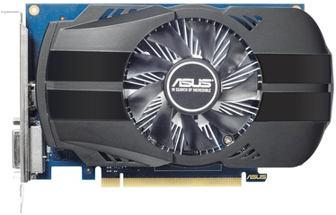 ASUS Phoenix GeForce GT 1030 OC Edition 2GB GDDR5 PCIE PH-GT1030-O2G