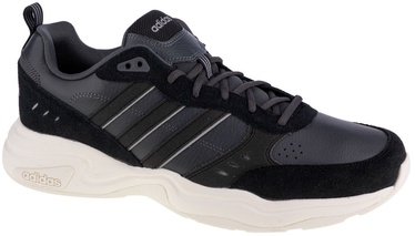 Adidas Strutter Shoes EG8005 Grey/Black 46