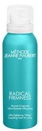 Jeanne Piaubert Radical Firmness Ultra-Tightening Lifting Crackling Foam for Arms 125ml