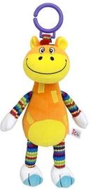 Погремушка Gerardos Toys Ginny Giraffe