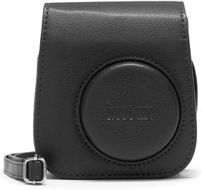 Fotokaamera kott INSTAX MINI 11 Charcoal Gray