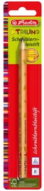 Herlitz Learning To Write Pencil Trilino 10103919