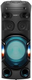 Juhtmevaba kõlar Sony V42D Black
