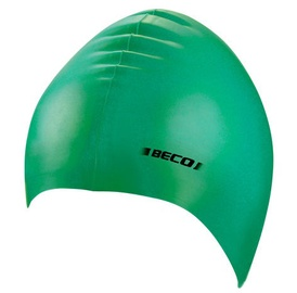 Beco Swimming Cap 7390 Green