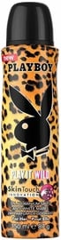 Playboy Play It Wild 150ml Deodorant
