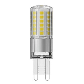 Osram LED Star PIN50 Non-Dim 4.8W/827 G9 2700K 600lm