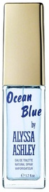 Alyssa Ashley Ocean Blue 100ml EDT