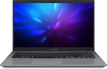 """Sülearvuti Asus ExpertBook P3540FA-BQ1243R Intel® Core™ i5, 8GB/512GB, 15.6"""""""