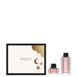 Gucci Flora By Gucci 2pcs Set EDT