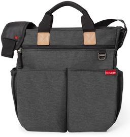 SkipHop Duo Signature Diaper Bag 200327
