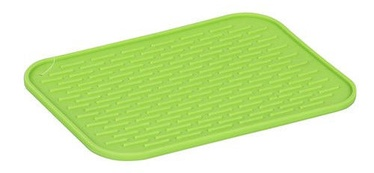 Tuckano Cooking Pad Silicone 21.5x15.5cm Lime