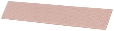 Thermal Grizzly Minus Pad 8 120 x 20 2-pack