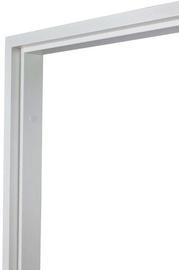 Door Frame 602 8x21 White