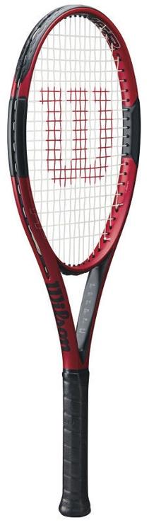 Wilson Hammer H5 Black/Red