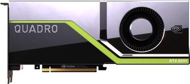 PNY Quadro RTX8000 48GB GDDR6 PCIE VCQRTX8000-PB