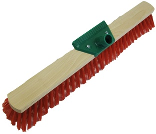 Rival Outdoor Brush 60cm