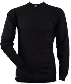 Rucanor Thermo Shirt 29308 20 M Black