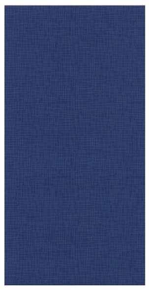 Herlitz Tablecloth 120x180 Blue