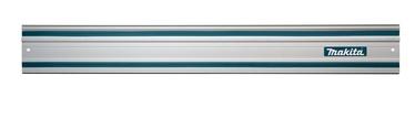 Juhtsiin 1500 mm, SP6000, DSP600