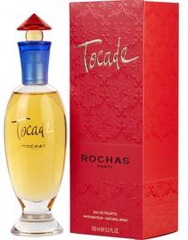 Rochas Tocade 100ml EDT