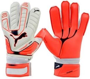 Puma Evo Power Super Gloves 41022 31 Size 10