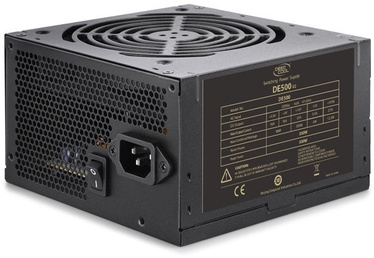 Deepcool DE500 PSU 350W