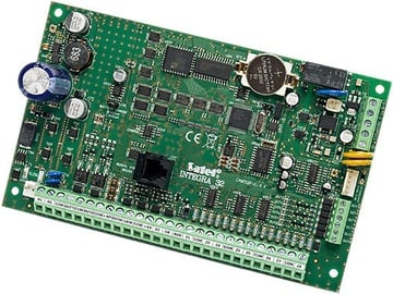 Satel Integra 32 Advanced Control Panel