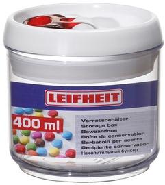 Leifheit Storage Container Fresh&Easy 400ml