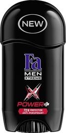 Fa Men Xtreme Power Deo Stick 50ml