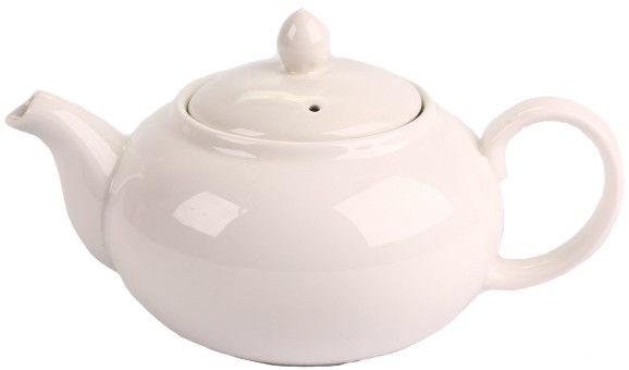 Weiye Ceramics Teapot 0.775l