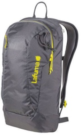 Lafuma Shift 15L Dark Grey