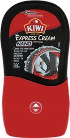 Kiwi Express Cream 50ml Black