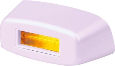 Medisana Replacement Cartridge For IPL800 Pink