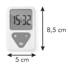 Tescoma Digital Timer Accura