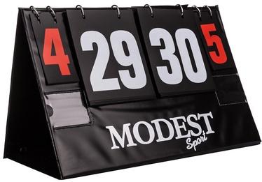 Modest Sport Scoreboard 1-30