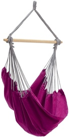 Amazonas Hanging Chair Panama Berry