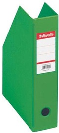 Esselte Document Box Green
