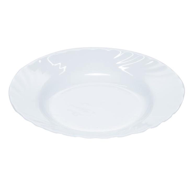 Luminarc Trianon Soup Plate 22cm