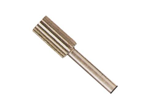 Silinderfrees Pebaro Art 1680, 6 mm