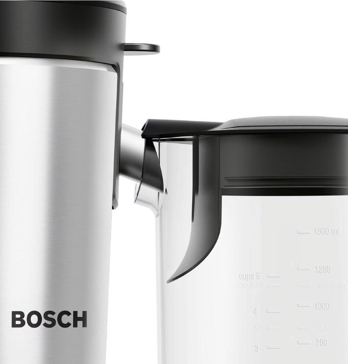 Mahlapress Bosch MES4010