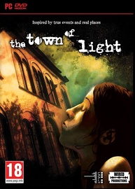 Town of Light PC