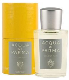 Acqua Di Parma Colonia Pura 20ml EDC Unisex