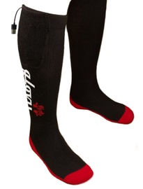 Glovii Heated Ski Socks M