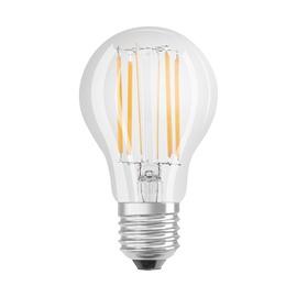 Led lamp Osram A60, 7W, E27, 2700/4000K, 806lm