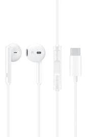 Kõrvaklapid Huawei CM33 White