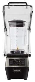 Blender Sencor SBU 8850NP Nutriline