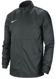 Nike JR Park 20 Repel Training Jacket BV6904 060 Gray S