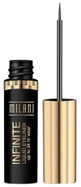 Milani Infinite Eyeliner 5ml 05